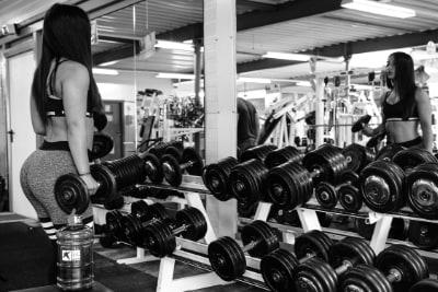 paula-huber-bodybuilding.jpg