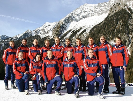 EAA_US-Biathlon.jpg
