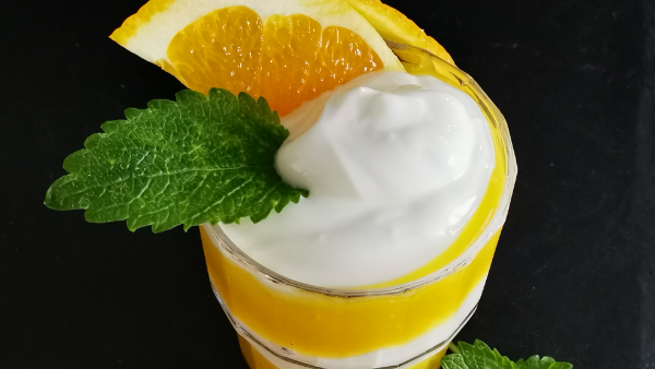 Rezept des Monats 2020_05 mit Powerstar Food Blackout Booster