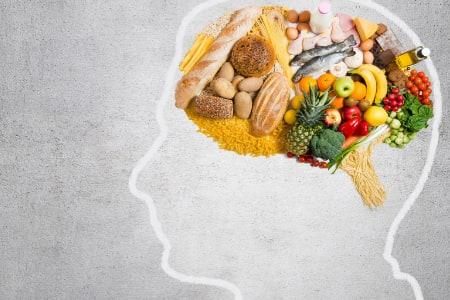 Die Top 5 Health Supplements von Powerstar Food im Winter besonders wichtig
