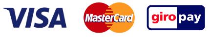 visamastergiro-png 2016-12-16 um 10-43-3